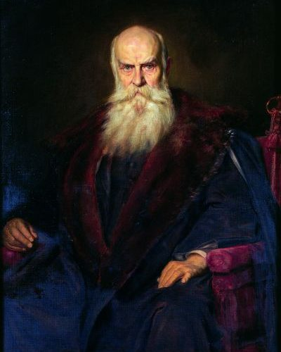 Herzog_Georg_II